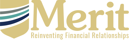 Merit: Retirement Planning & Wealth Management