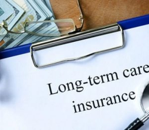 Long-Term-Care-Insurance-600x355-n39upaiqprnw244x6mmfqrdixut5qftl0o1sd5o0j0