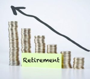Ways-to-Save-for-Retirement-600x410-600x400-n39up9kwixmlqi6ac47t69m2cgxsiqpuojeavvpep8