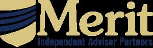 Merit Advisor Services