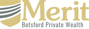 Merit Private Wealth