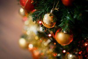 December Blog pic