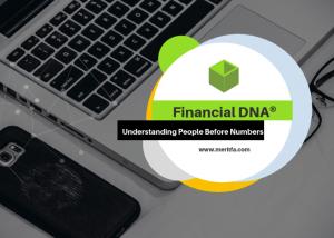 Financial DNA® SM pic (2)