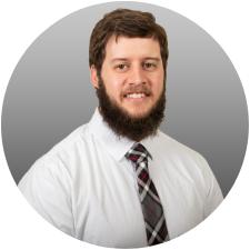 Jacksonville, FL | Merit Financial Advisors
