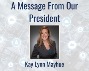 Kay Lynn Mayhue thumbnail