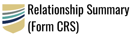 Client Relationship Summary (Form CRS)