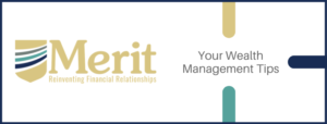 Your Wealth Management Tip Header (1)