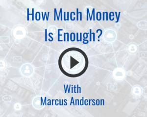 Market Video Thumbnail