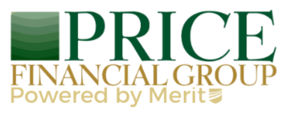 Price Financial Group - Wilton, CT