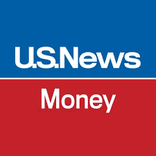 US news money logo