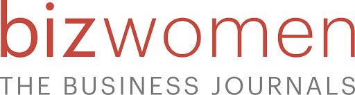 bizwomen logo