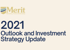 Outlook and Investment Strategy Update thumbnail