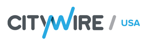 City wire usa logo