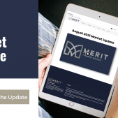 August 2021 Market Update (2)