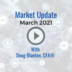 market update thumbnail
